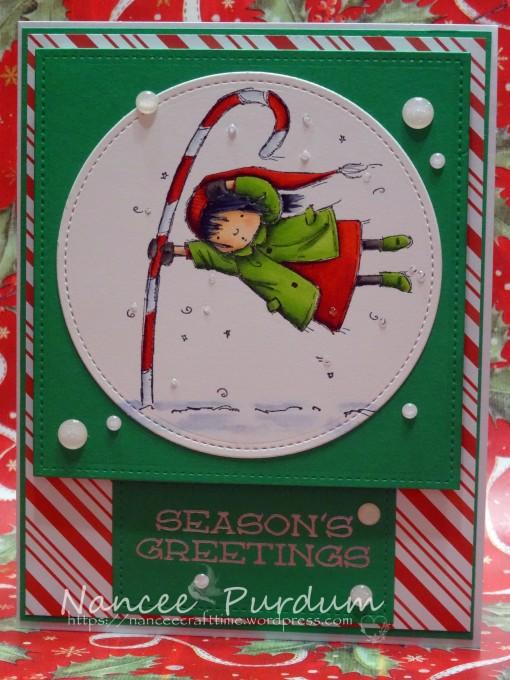 christmas-cards-105