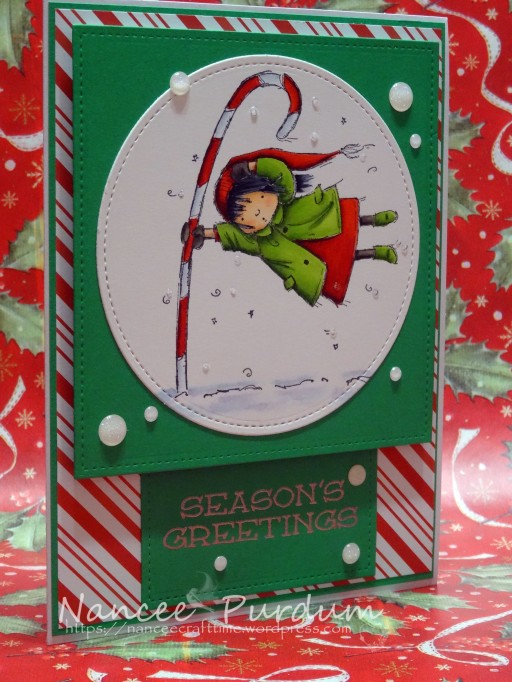 christmas-cards-106