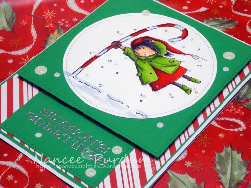 christmas-cards-108