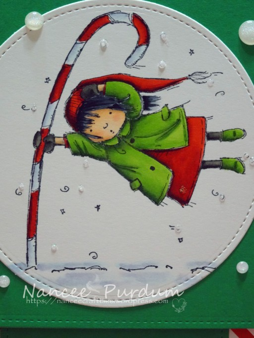 christmas-cards-109