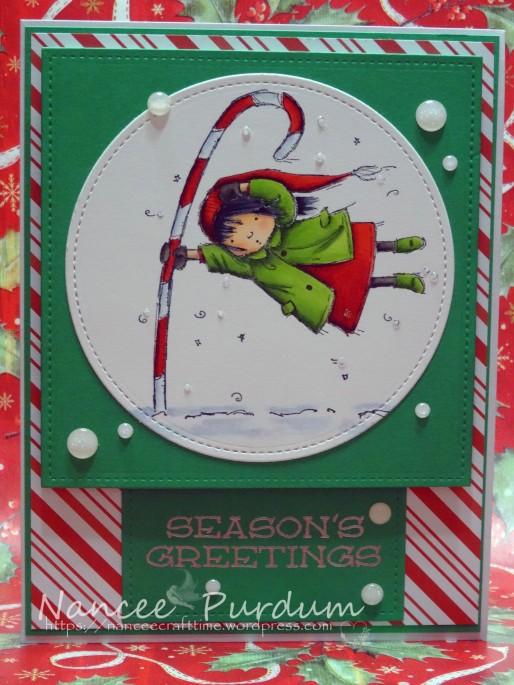 christmas-cards-110