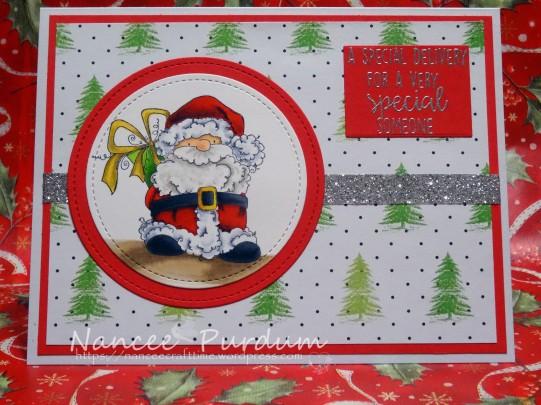 christmas-cards-111