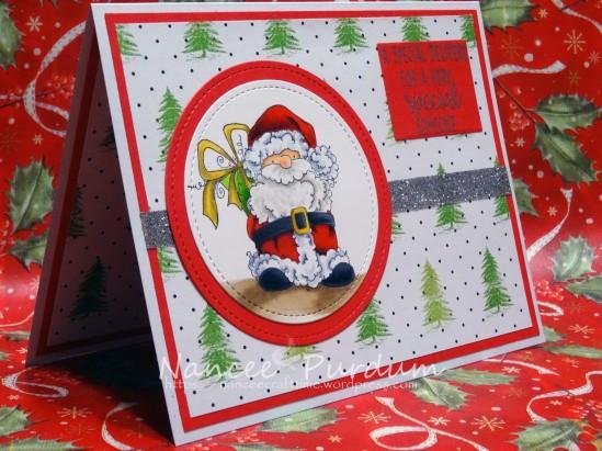 christmas-cards-112