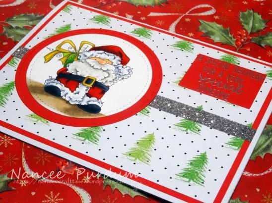 christmas-cards-113