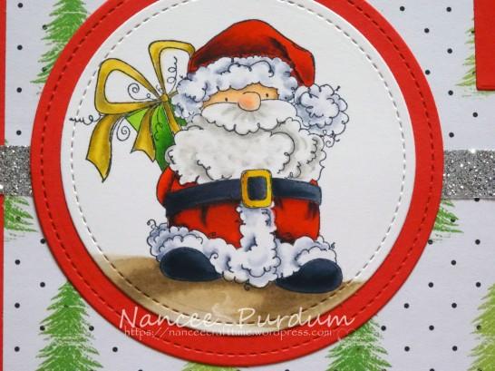 christmas-cards-114