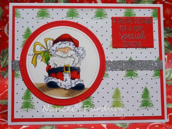 christmas-cards-115