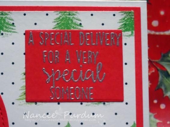 christmas-cards-116
