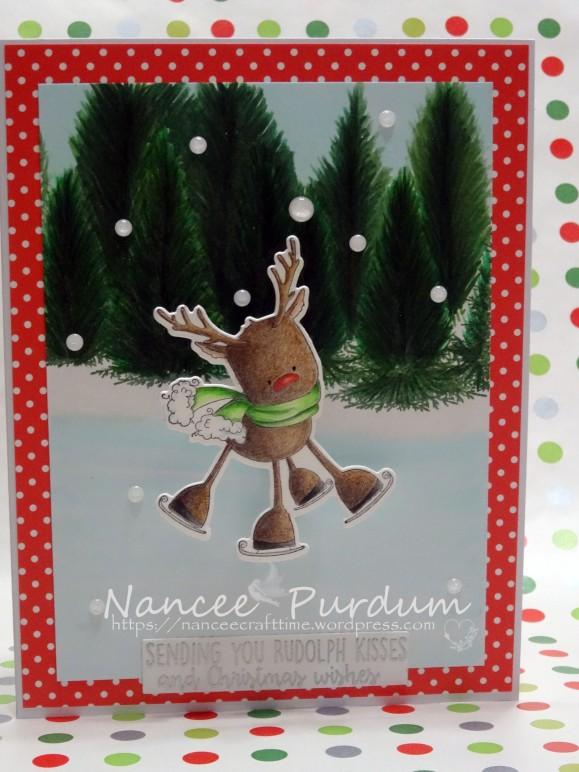 christmas-cards-117