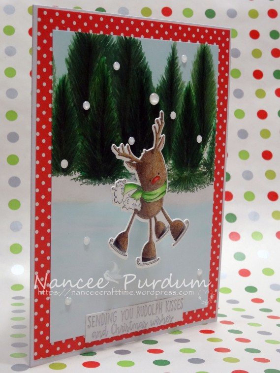 christmas-cards-119