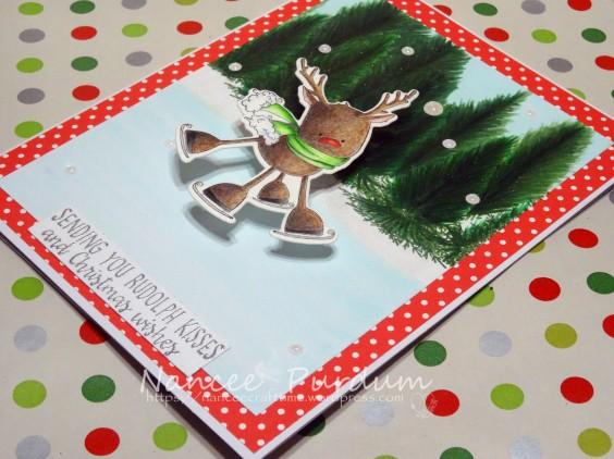 christmas-cards-120
