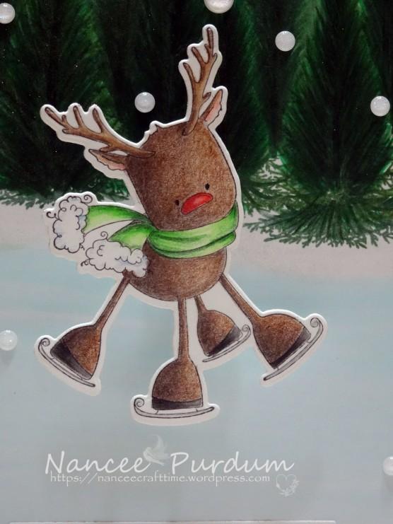 christmas-cards-121