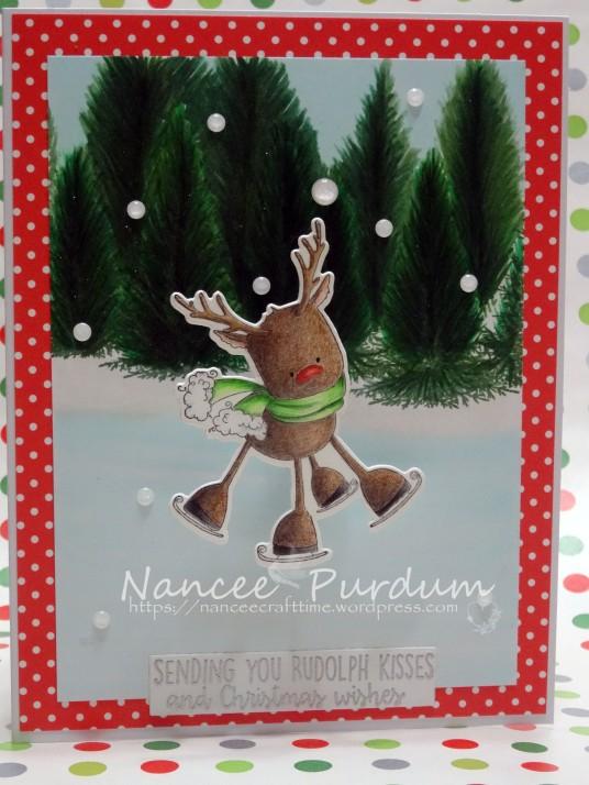 christmas-cards-122