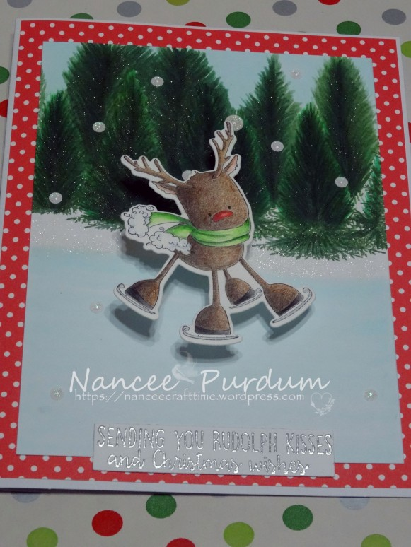 christmas-cards-124
