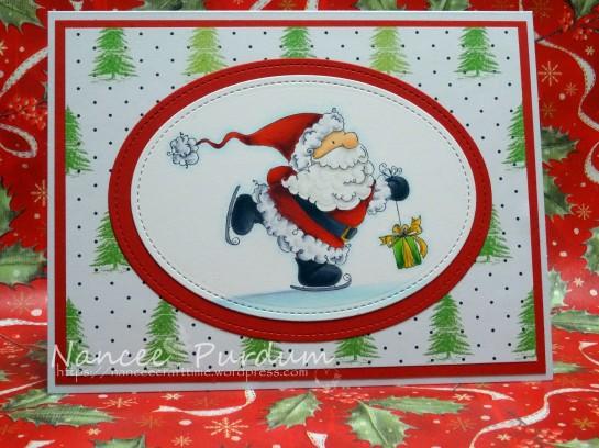 christmas-cards-33