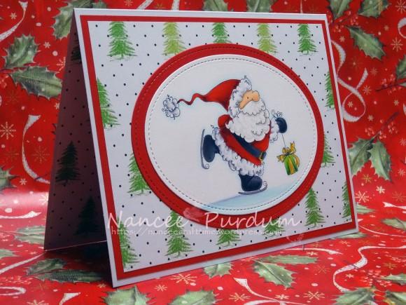 christmas-cards-34