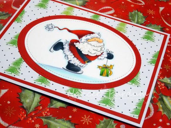 christmas-cards-35
