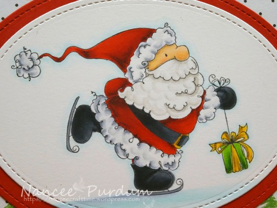 christmas-cards-36
