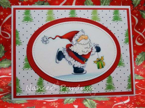 christmas-cards-37