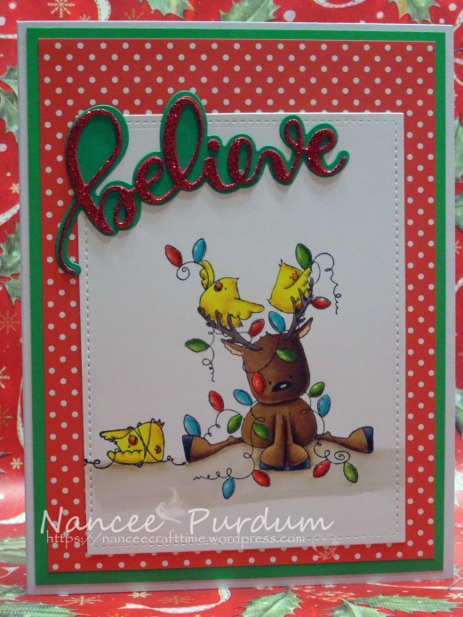 christmas-cards-38