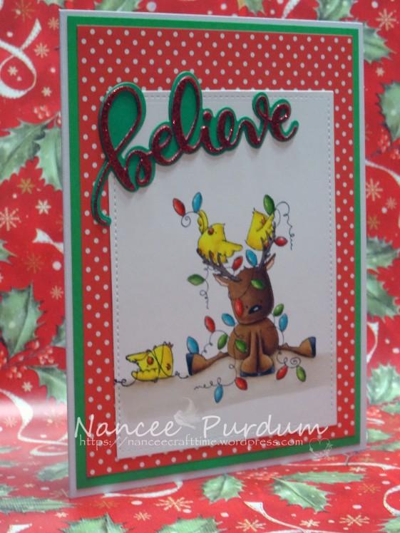 christmas-cards-39