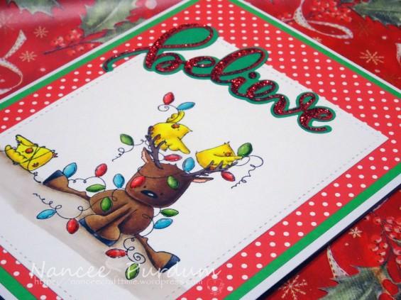 christmas-cards-40