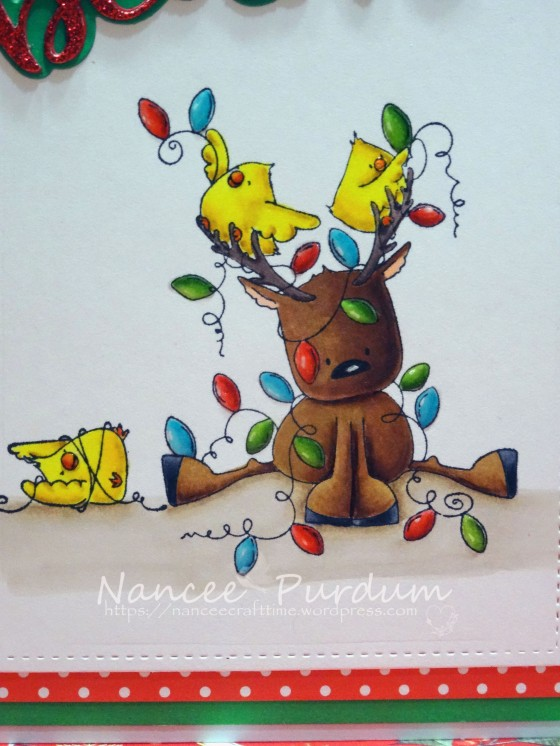 christmas-cards-41
