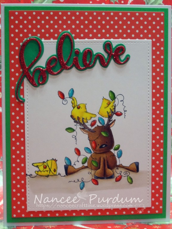 christmas-cards-42