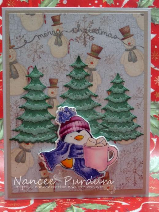 christmas-cards-43