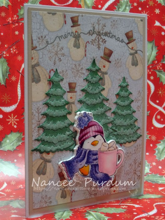 christmas-cards-44