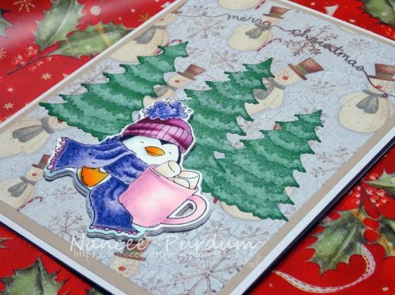 christmas-cards-45