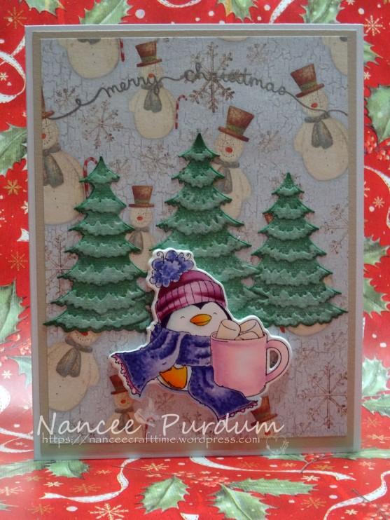 christmas-cards-47