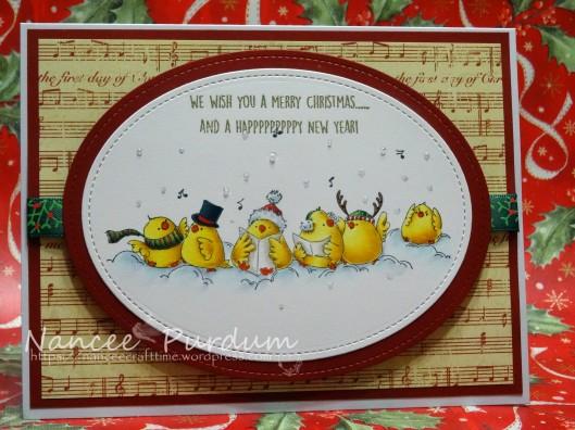 christmas-cards-48