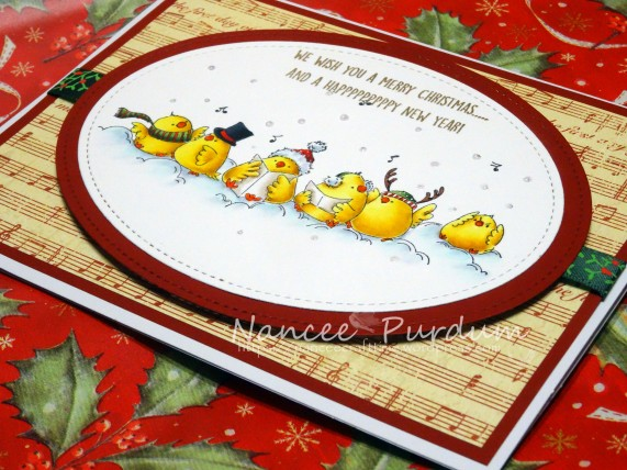 christmas-cards-50