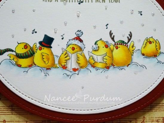 christmas-cards-51