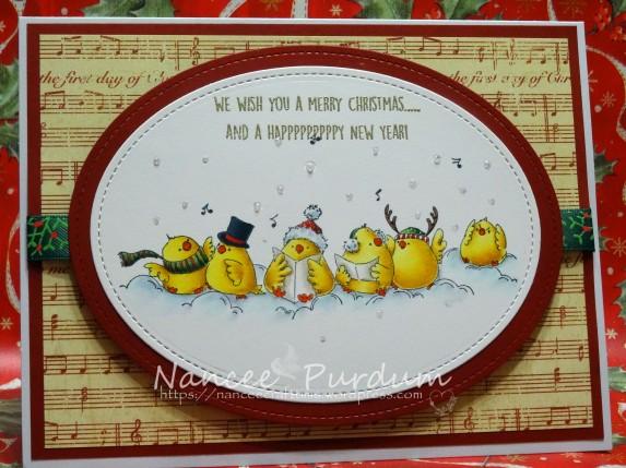 christmas-cards-52