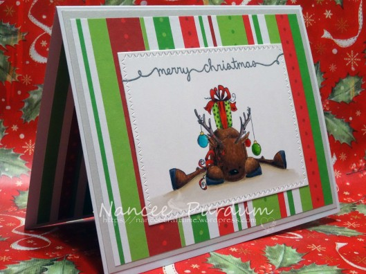 christmas-cards-54