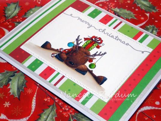 christmas-cards-55