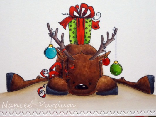 christmas-cards-56
