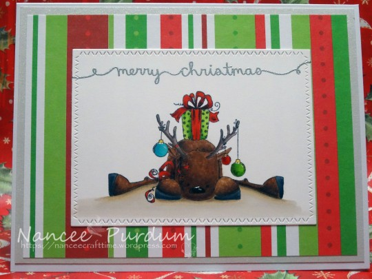 christmas-cards-57