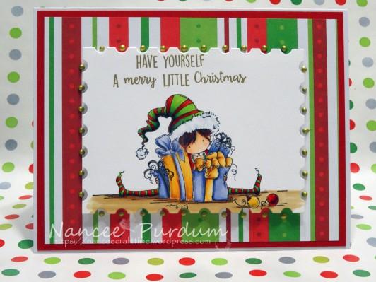 christmas-cards-60