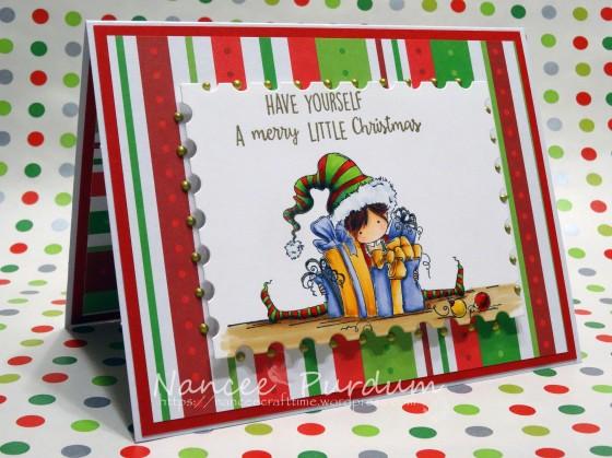 christmas-cards-62