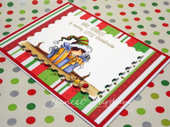 christmas-cards-63