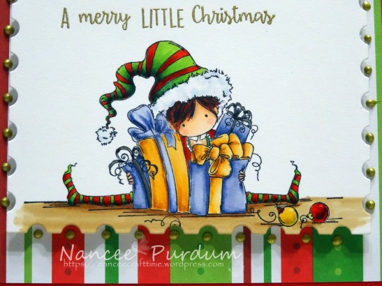 christmas-cards-64