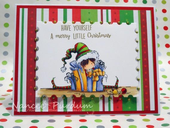 christmas-cards-65