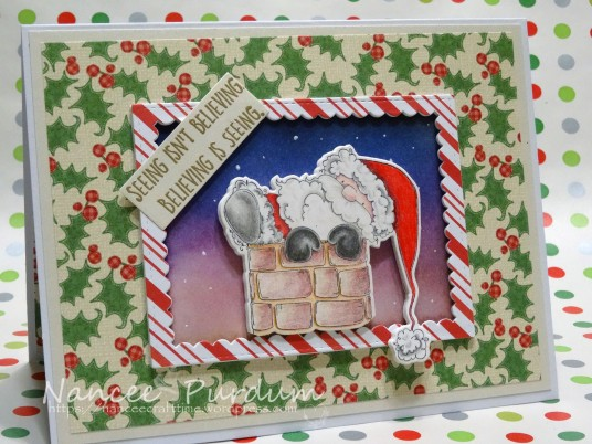 christmas-cards-66