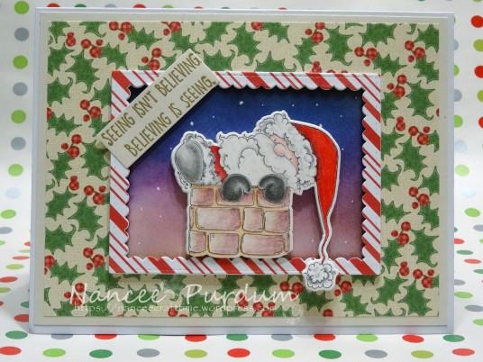 christmas-cards-67