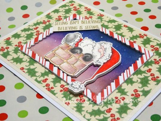 christmas-cards-69