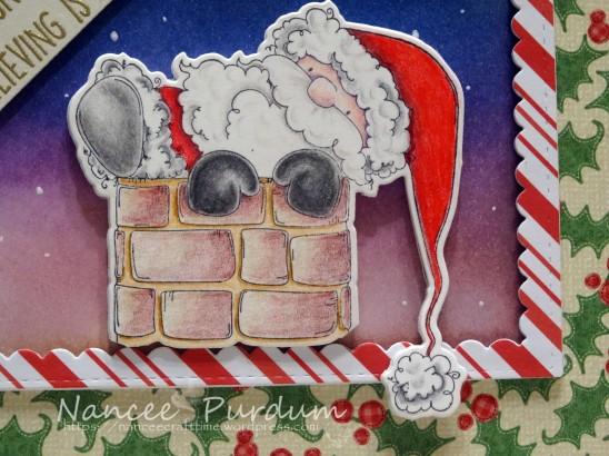 christmas-cards-70