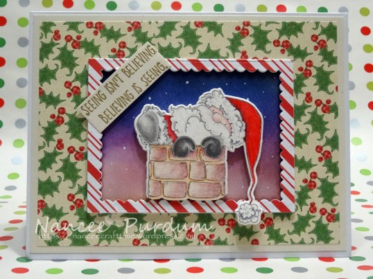 christmas-cards-71