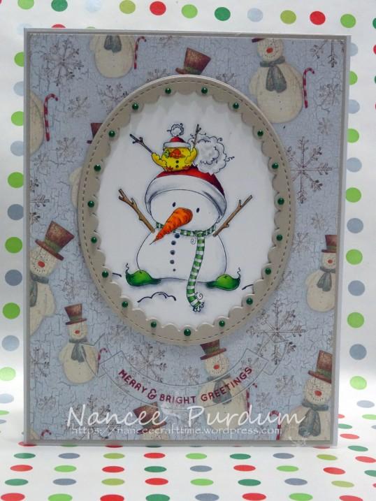 christmas-cards-72